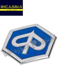 4348 - SCUDETTO ESAGONALE 54 MM PIAGGIO 125 250 400 X8 PREMIUM - X EVO - X9