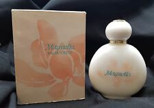 Magnolia eau de toilette perfume by Yves Rocher  ~ 100 ml SPLASH
