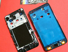 CORNICE COVER DISPLAY PER SAMSUNG GALAXY S2 PLUS GT i9105p+FLAT SENSORE TASTI