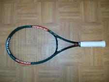Donnay Pro Cynetic PC4 Midplus 100 4 1/2 grip Tennis Racquet