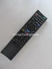 Remote Control For Sony KDL-22CX520 KDL-42EX410 KDL-32CX520 BRAVI LED HDTV TV