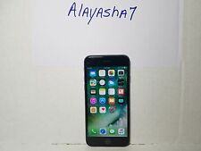 Apple iPhone 6 - 64GB - Space Gray (At&t) Phone Sale Only Clean Imei