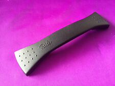 Fissler 24cm Dia Lid Handle Knob For Magic Black Magic Line Series Pots