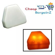 1x Plug In Glow Night Lights for Baby/Childrens Room UK SELLER QUICK DESPATCH