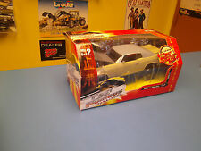"JOYRIDE RC2  THE  FAST & THE FURIOUS  TOYO DRIFT  1970 CHEVY MONTE CARLO   ""NIB"""