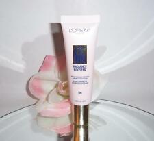 Loreal Visible Lift Radiance Booster Brightening Primer 24Hr Hydration 25ml