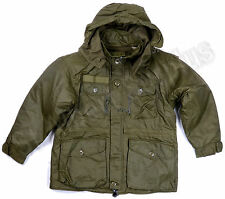 CANADIAN ARMY ARCTIC PARKA - GORETEX - 7648 ( Extra Large) - NEW - 31K