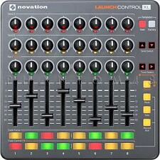 Novation Launch Control XL MIDI/Ableton Controller Control Surface - Brand NEW