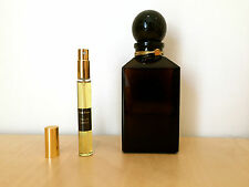 TUSCAN LEATHER by Tom Ford - 10ml sample - 100% GENUINE