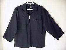 Pinasse Collection Bassin D'Arcachon Boating Yachting Anorak Navy Blue XXL XL