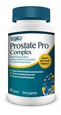 PROSTATE PRO COMPLEX - Say Goodbye to Frequent Urination