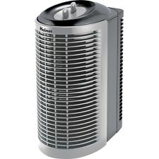 Holmes Mini-Tower Air Purifier with HEPA-Type Filter HAP412BNS-NU