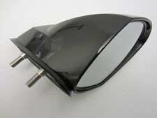 Yamaha WaveRunner Right Hand Mirror 2005-09 VX Deluxe 110 Dlx Cruiser Sport