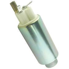Fuel Pump for FORD BRONCO/E-150 ECONOLINE CLUB WAGON/E-250/E-350/EXPLORER/F-150