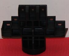 STAND MOUNT/GUIDE FOR EVOTEL ELCD40USBFHD CTF4071A BAIRD CN42BAIRD CN37BAIRD TV