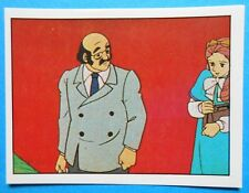 figurines cromos vignettes cards stickers figurine candy candy 303 panini 1976 e