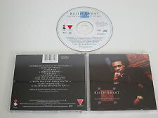 KEITH SWEAT/I´LL GIVE ALL MY LOVE TO YOU (ELEKTRA 7559-60861-2) CD ALBUM
