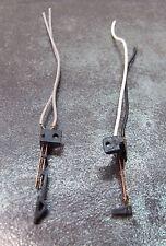 SANSUI D550M (D-550M) Cassette Deck REPAIR PART - Reed Switches