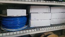 FESTO TUBING PUN 8 X 1.25 BL 525748  PUN8X1.25BL NEW ( EACH 10 m.)