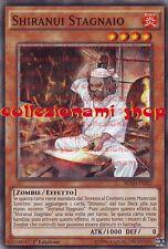 SET 3X BOSH-IT032 SHIRANUI STAGNAIO - COMUNE - ITALIANO - COLLEZIONAMI SHOP