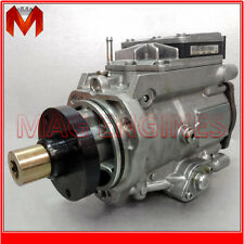 FUEL INJECTION PUMP NISSAN YD22 DD FOR PRIMERA ALMERA 1999-03