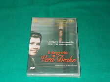 Il segreto di Vera Drake Regia di Mike Leigh