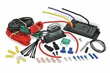 FLEX-A-LITE 31165 - Variable Speed Controller w/Stainless Steel Temp Probe