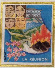 LA REUNION Yt1914  FRANCE  FDC Enveloppe Lettre Premier jour