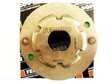FERODO BLOCCO FRIZIONE 2 MASSE MBK BOOSTER 50  1994 fino al 1994