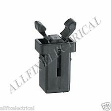 Small Push Catch for Furniture & Audio, Video Equipment - Part # DL1902