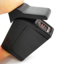 32GB FEUERZEUG HIDDEN LIGHTER SPYCAM VERSTECKTE MINI HD SPION KAMERA 960P - A42