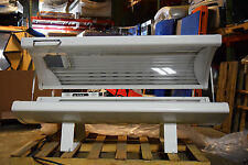 Heartland 124/1 Used Tanning Bed
