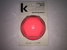 Kevin Murphy Color Bug 5g/0.17oz ORANGE
