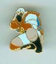 CABLE scatti Pin (USA, 1993)