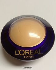 L`OREAL PARIS todo Blush un toque de oro