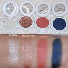 Colourpop X Hello Kitty Rainbow Eyeshadow - Mama's Apple Pie - Valentines Gift