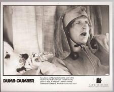 PF Dumb and Dumber ( Jeff Daniels )