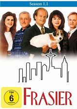 David Hyde Pierce - Frasier - Season 1.1 [2 DVDs] (OVP)