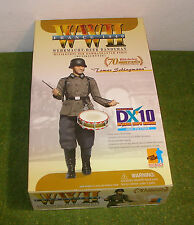 DRAGON 1/6 SCALE WW II GERMAN DX 10 DRAGON EXPO ONLINE - Tomas Schlagmann
