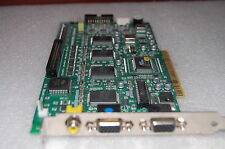 16 Channel CCTV DVR Board Capture Card Conexant Fusion 878A PLX Technology V2.1