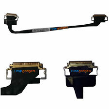 "MacBook Pro 13"" A1278 2012 LCD LED LVDS Screen Cable MD314 MC724 MD313 MC700"