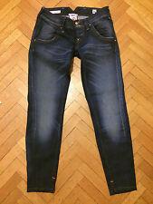 Jeans pantalone donna CYCLE taglia 27
