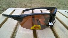 Mens Maxx HD Sunglasses Domain HDP black golf driving fishing polarized womens