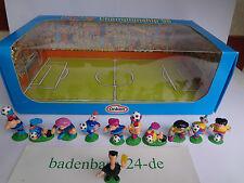 Onken Frofoo Diorama Championship `98 mit allen Figuren