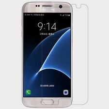 3x MATTE PET Screen Protector for Samsung Galaxy S7/S7 Duos G930F Not full cover