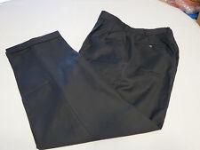 Mens Lauren Ralph Lauren Pant P36 R 120's & Cashmere wool pants slacks EUC@