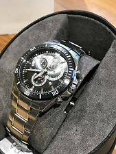 citizen promaster eco-drive  AT2358-51E Watch