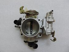 OEM Throttle Body Assembly TPS A22-670B00 For 93-95 Intrega B18 THCR