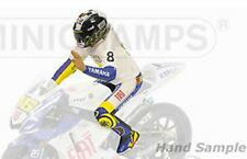 MINICHAMPS 312 080176 riding figure Valentino ROSSI Montegi MotoGP 2008 1:12th