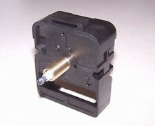 Takane High Torque Clock Movement 318HT perfect for DIY Large Wall Clock kit